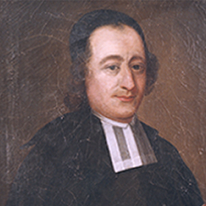 Anders Chydenius