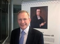 Risto E.J. Penttilä