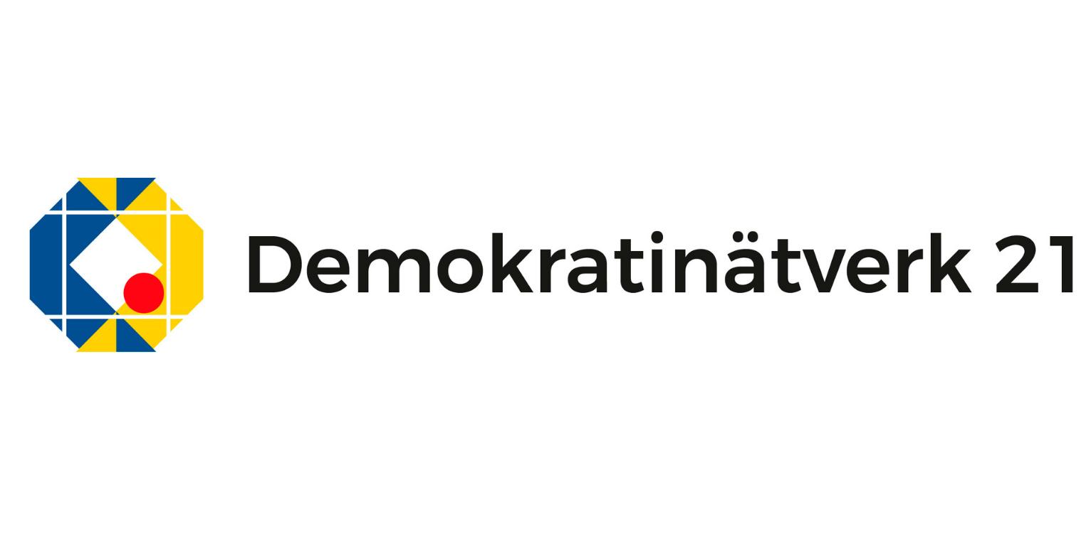 Demokratinätverk 21-projekt lanseras i samband med utdelningen av Anders Chydenius-priset
