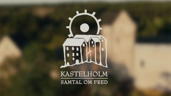 Kastelholms-samtalen